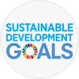 接続可能な開発目標(SDGs)への取り組み