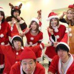 クリスマス (4)