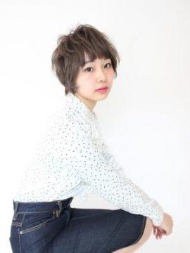 しおり5 - コピー