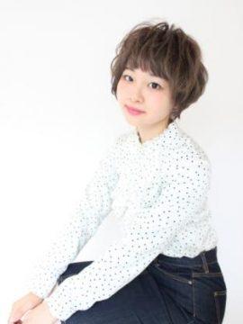 しおり6 - コピー