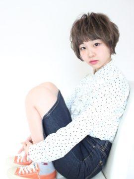 しおり3 - コピー