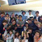 LINEcamera_share_2015-06-10-10-27-05