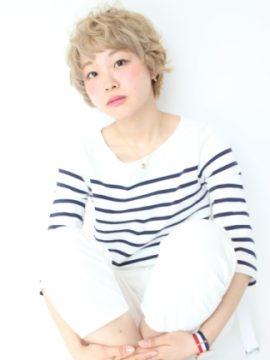 カジカジ6 - コピー