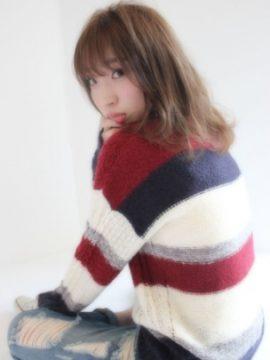 2015秋冬2 - コピー