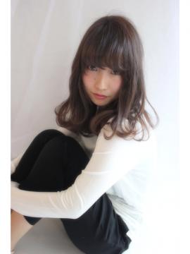 IMG_1182 - コピー