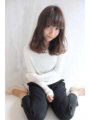 IMG_1184 - コピー